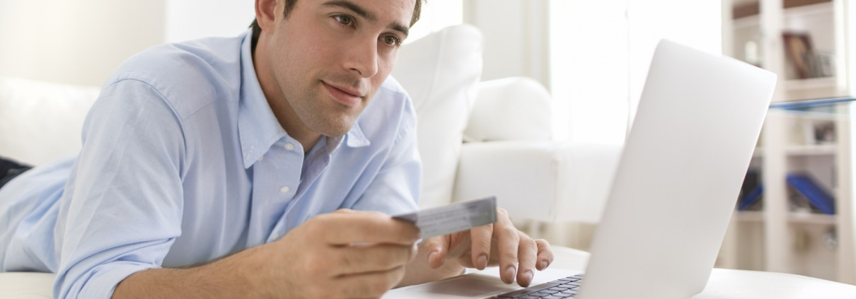 customer buying intent