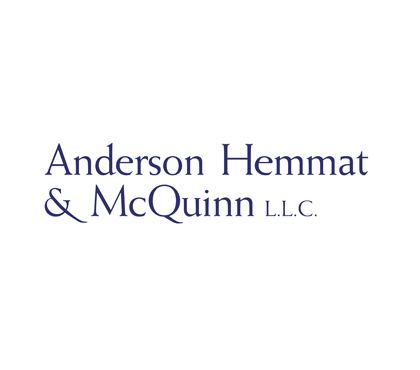 Anderson-Hemmat-Logo