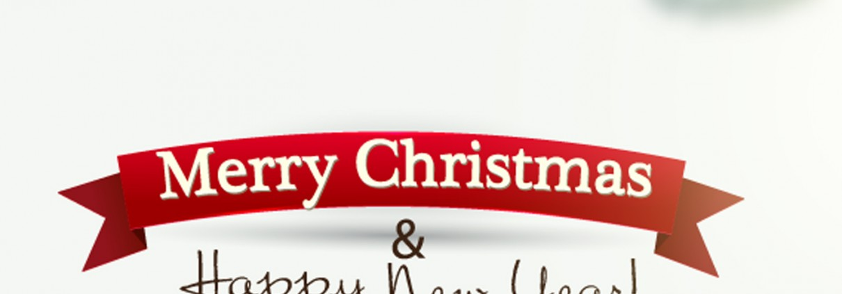 Merry-Christmas-from-Express-Writers
