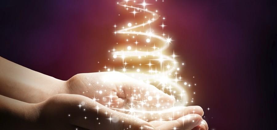 blogs of christmas