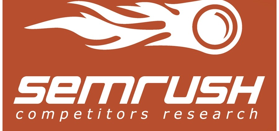 semrush keywords research