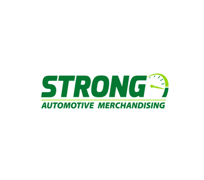 strong-auto