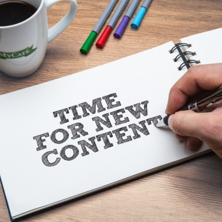 5 Explosive Content Marketing Strategies For 2015