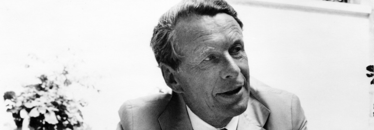david ogilvy copywriting