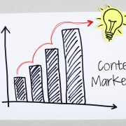 content planning and content audit