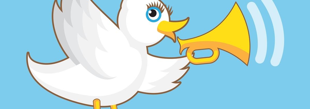 improve your tweets