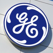 GE brand marketing
