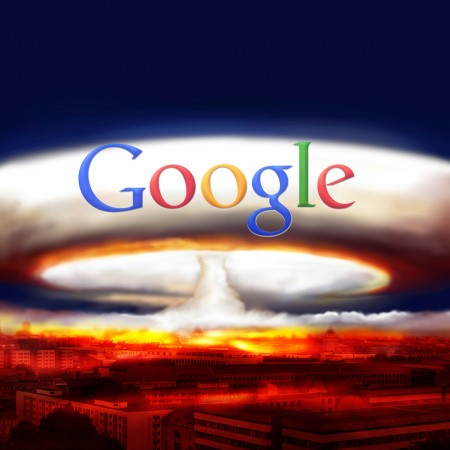 The Great Content Roundup, Week 10: The Google Mobilegeddon Aftermath
