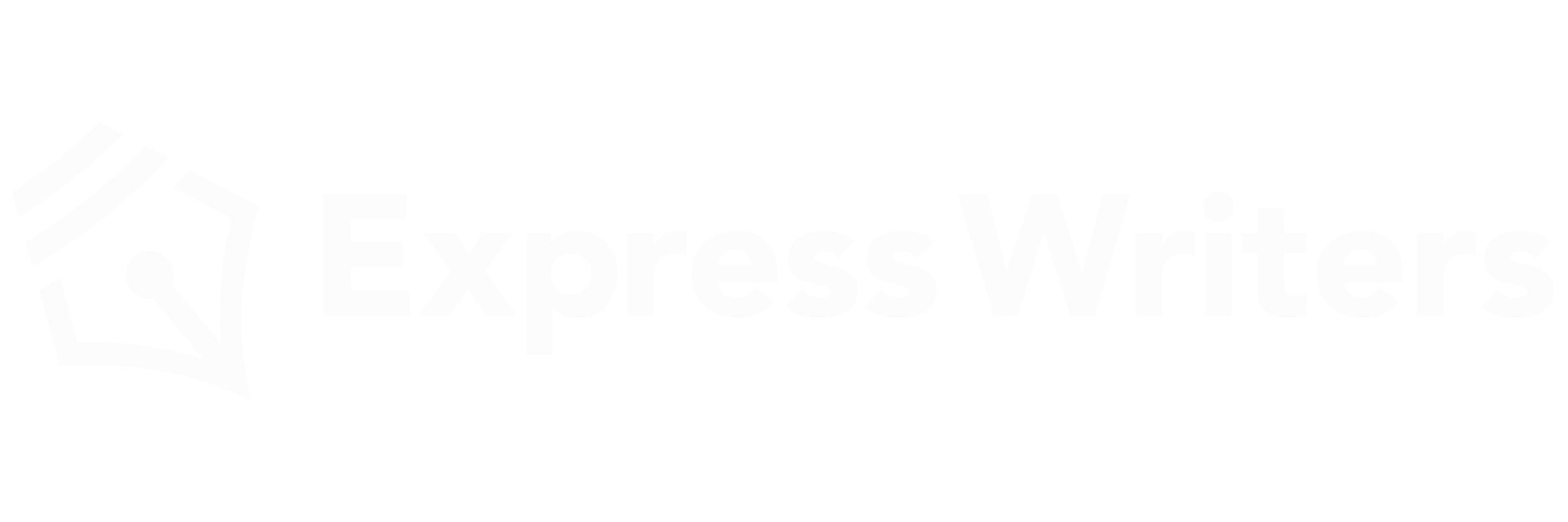 Express Writers