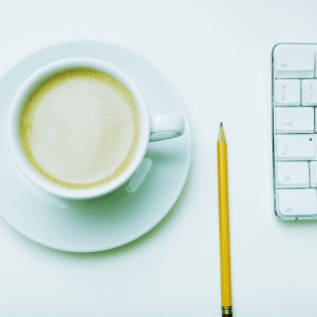 The Great Content Roundup, Week 11: How To Create Engaging Blogs