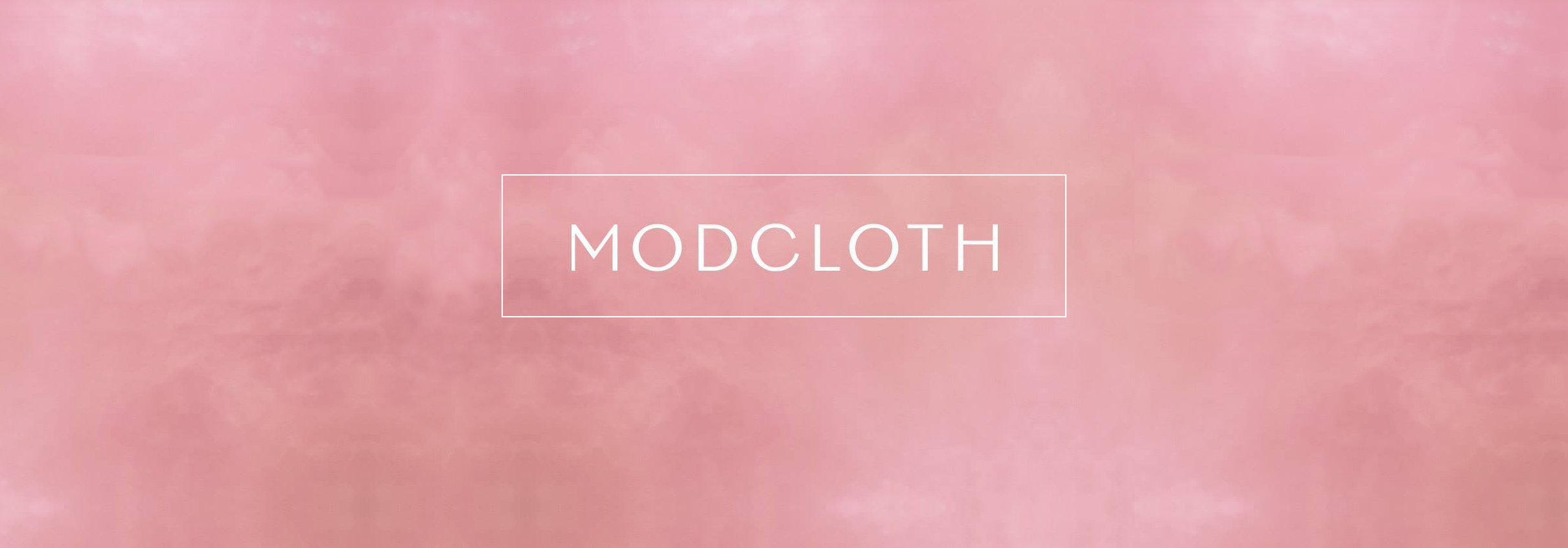 Modcloth Home Decor 7 Ways Modcloth Is Winning At Content Marketing Express