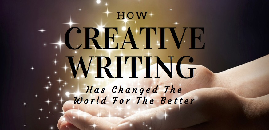 Creative writings com