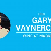 gary-vaynerchuk-wins-at-marketing