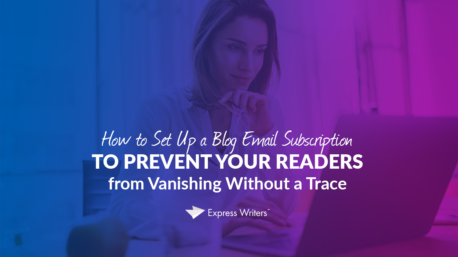 blog email subscription guide inset