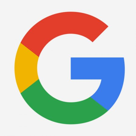 Google Has a New Look: The History Behind The Google Logo