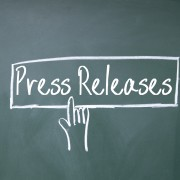 10 Benefits of Press Release Writing