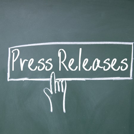 10 Benefits of Press Release Writing For Your Business & Brand