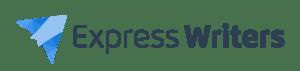 express writers logo 2016