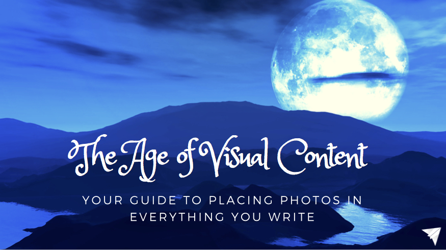 The-Age-of-Visual-Content