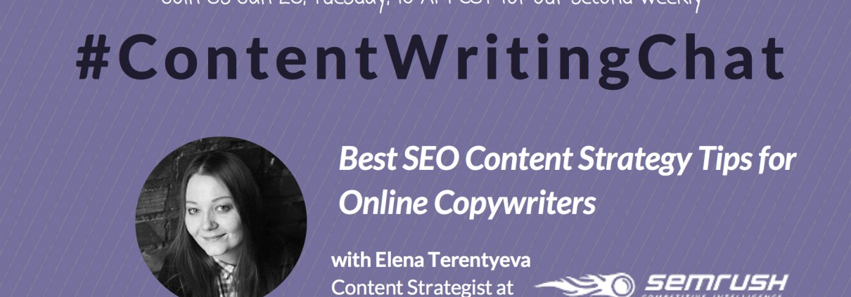 ContentWritingChat seo content strategy