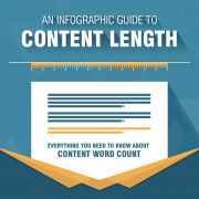 online content length cover