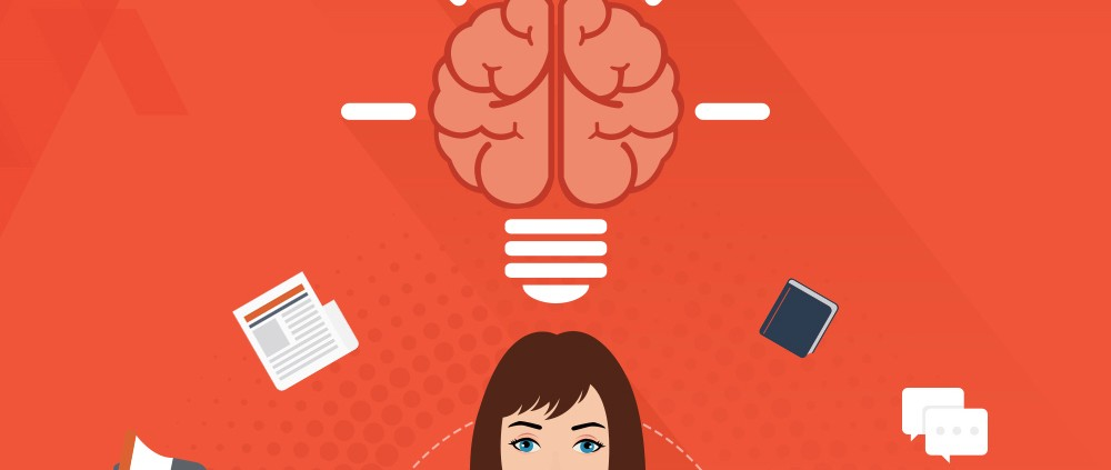 Inside the Brain of a Copywriter cover for blog