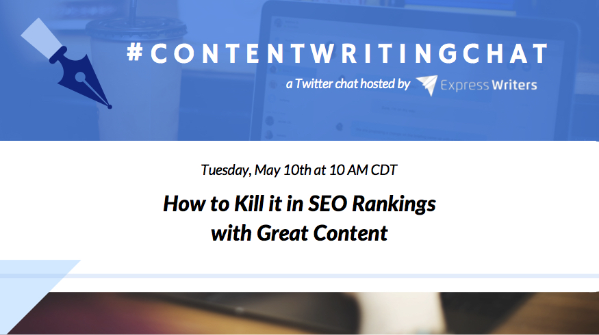 ContentWritingChat SEO Rankings