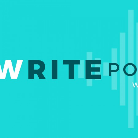 The Write Podcast, Episode 10: Book Chapter Read of So You Think You Can Write? The Definitive Guide to Successful Online Writing