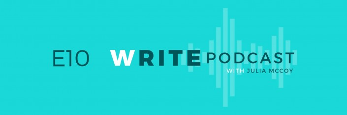 E10-Write-Podcast-Website-Cover-Featured-Image