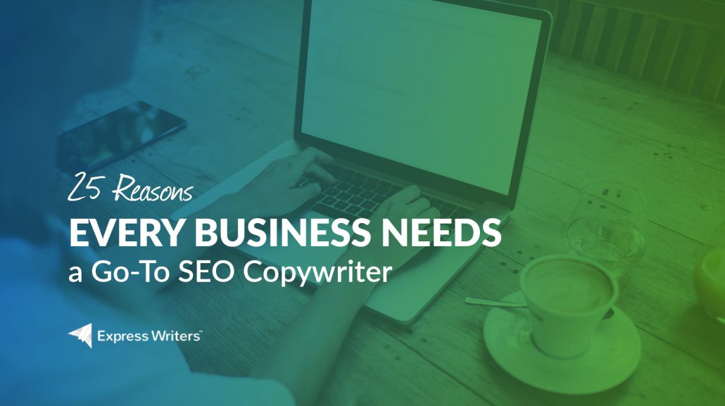 Hire seo writer