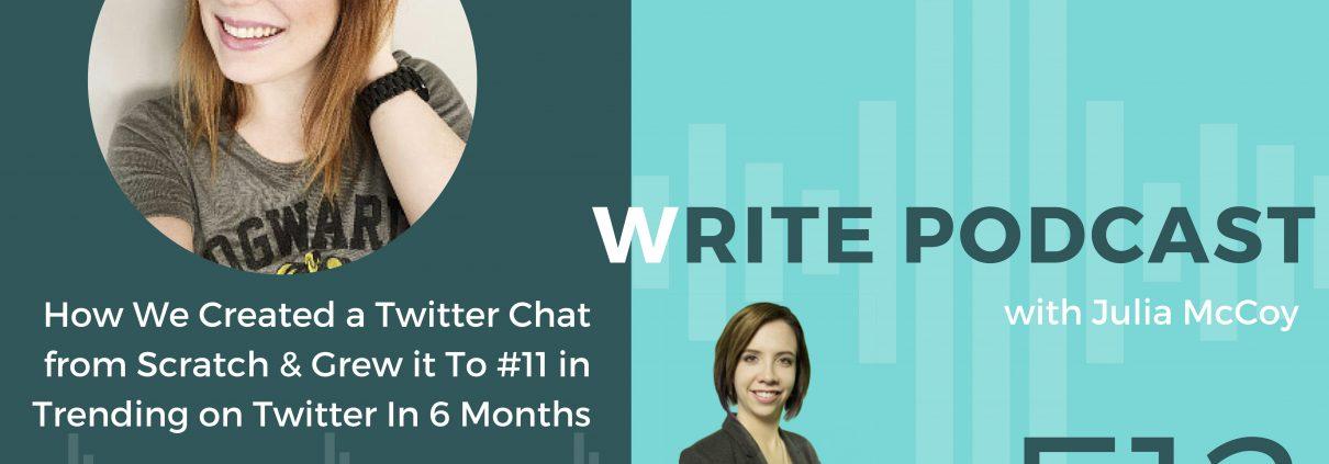 E12-write-podcast-contentwritingchat