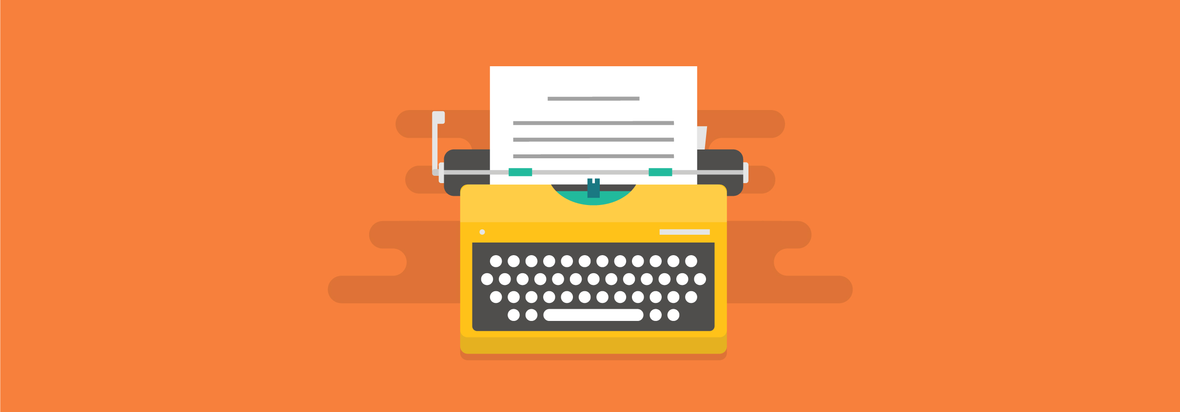 What Is Copywriting? Learn the Definition & Importance