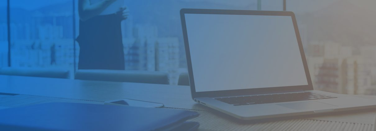 enterprise content strategies