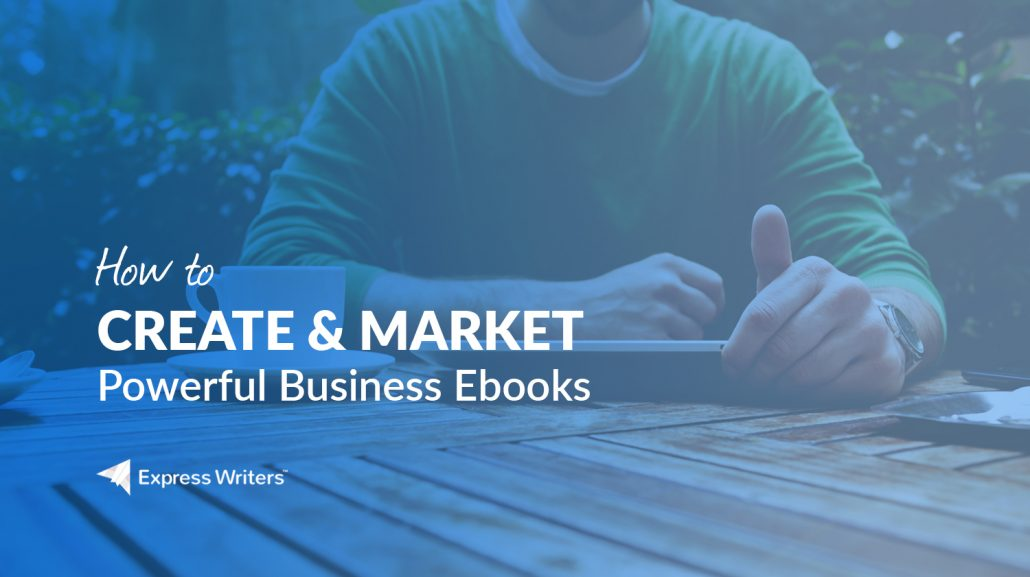 business ebooks inset graphic