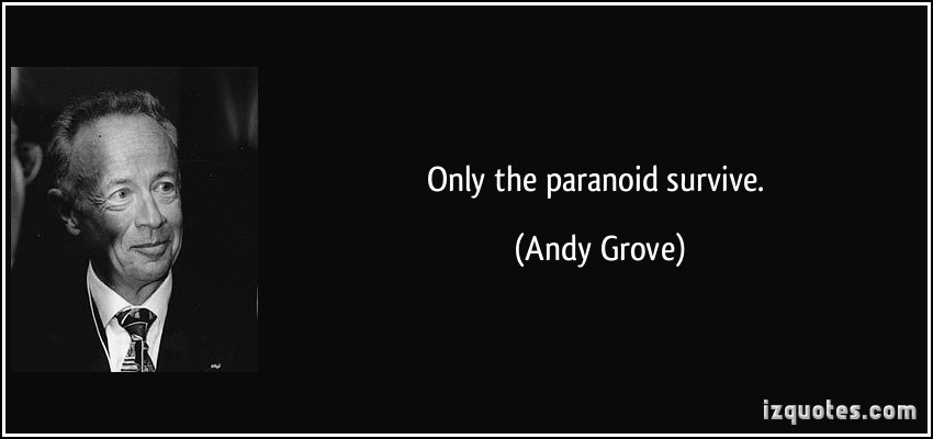 quote-only-the-paranoid-survive-andy-grove-76432