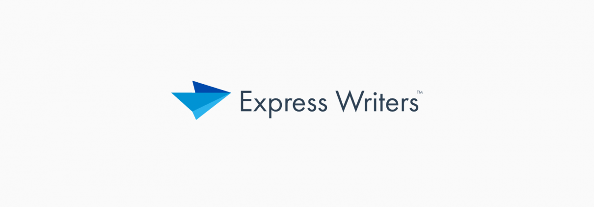 News archives express writers november update at express writers bidding goodbye to private label new writing industry experts added more fandeluxe Images