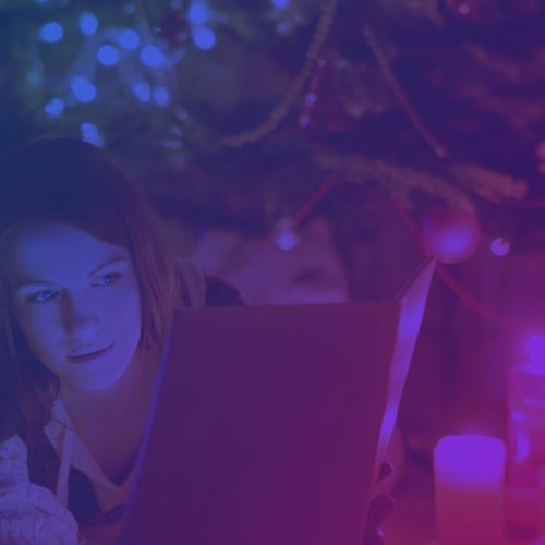 5 Tips for Creating Irresistibly Tasty Holiday Content for Your Readers
