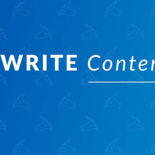 How to Write Content for SEO: 7 Steps to Great SEO Writing