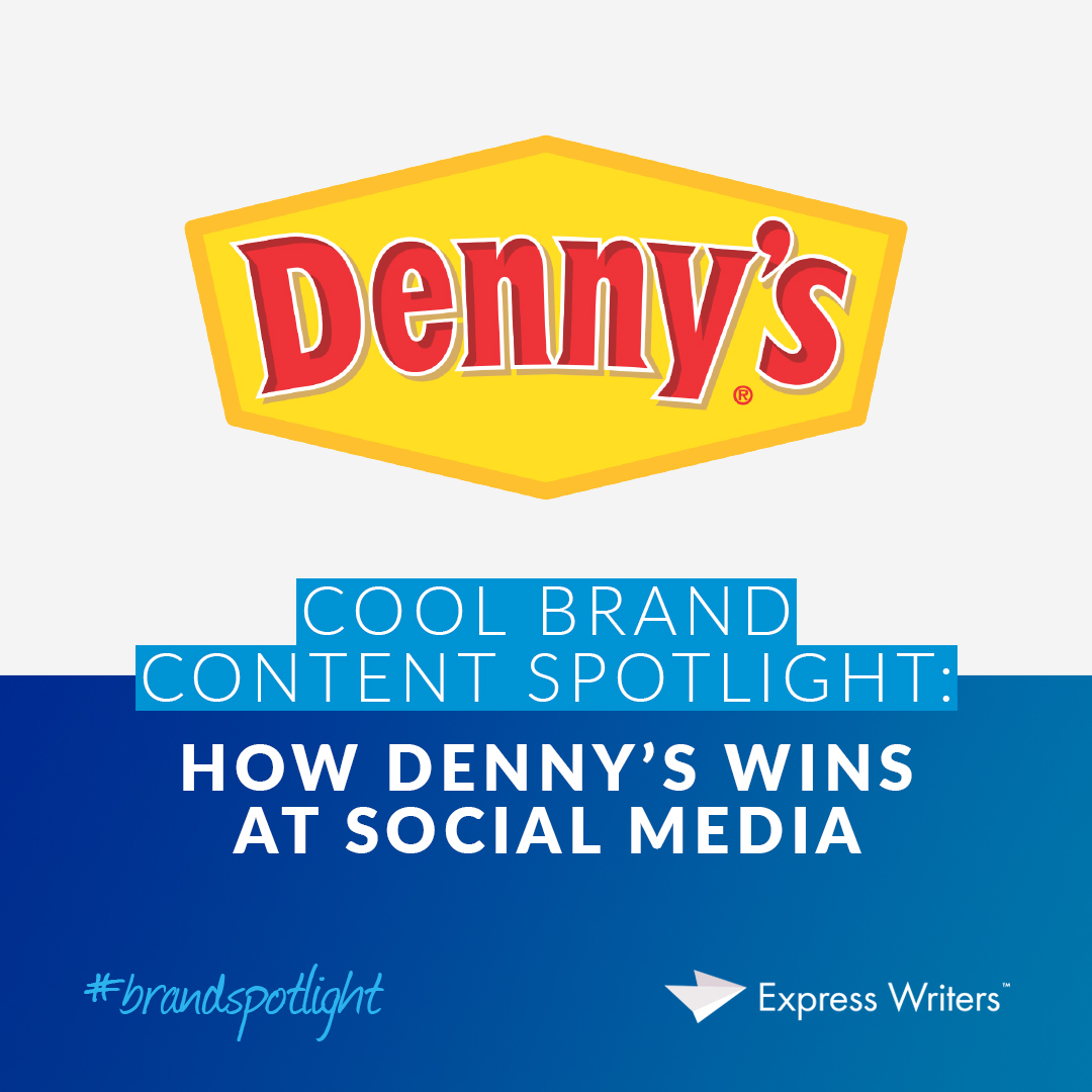 brand content spotlight featured