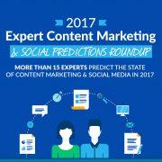 EW 2017 Predictions header