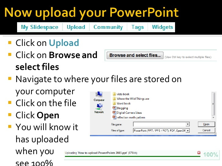 how-to-upload-powerpoints-to-slideshare-7-728