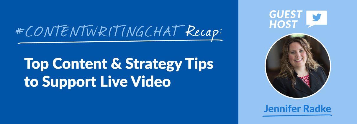 contentwritingchat-live-video