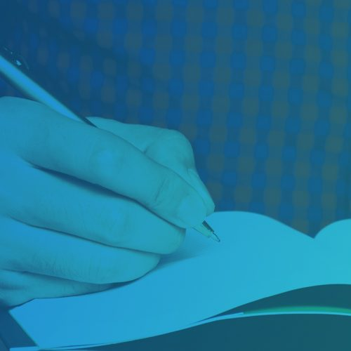 What to Expect from a Custom Writing Service