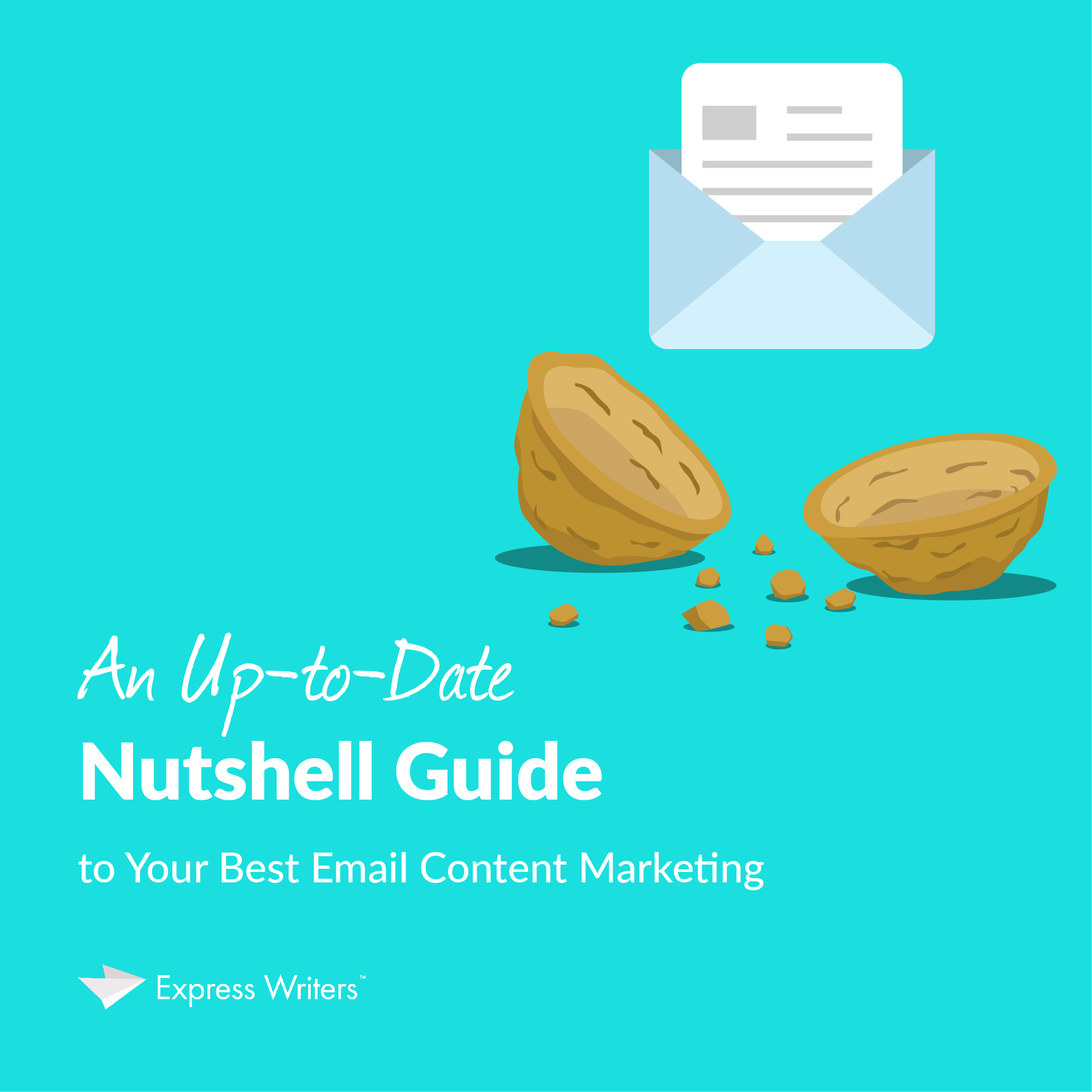 guide to email content marketing