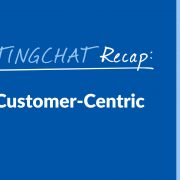 customer-centric email content