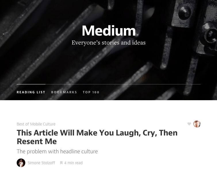 medium-homepage