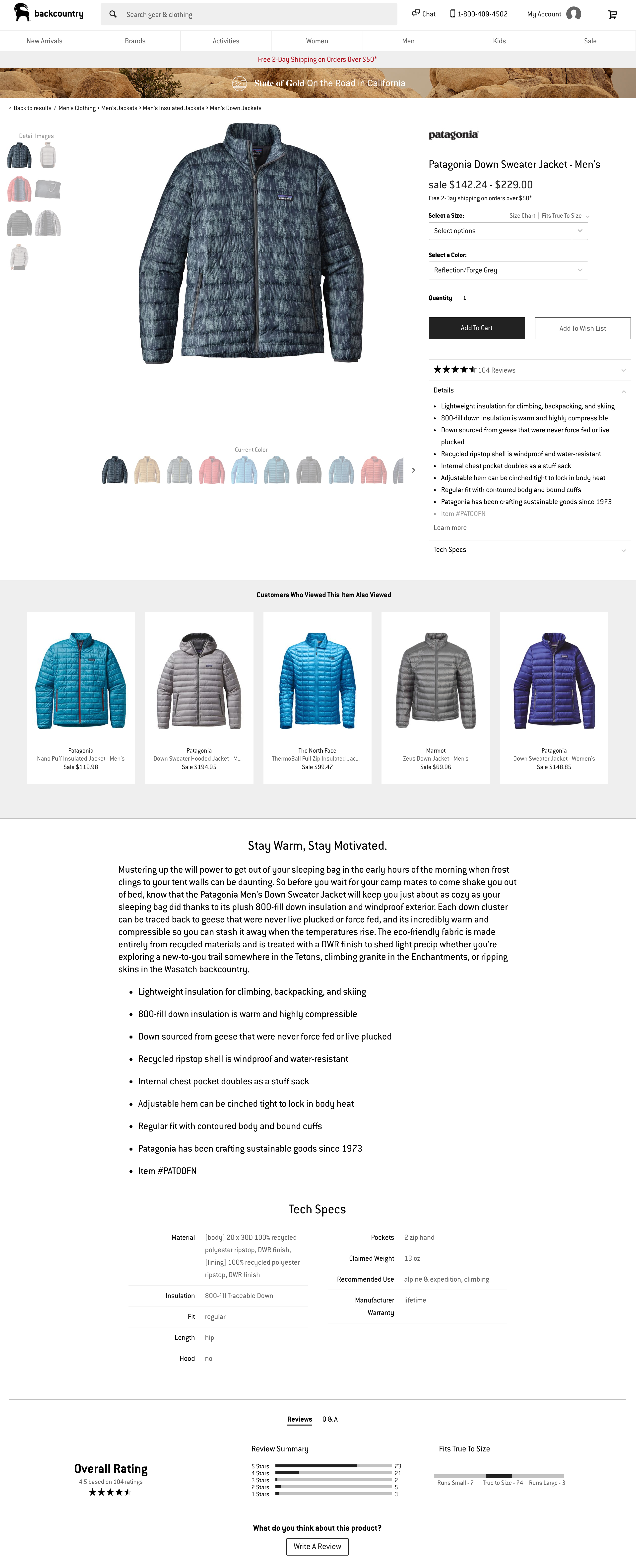 screencapture-backcountry-patagonia-down-sweater-mens-1489689164918
