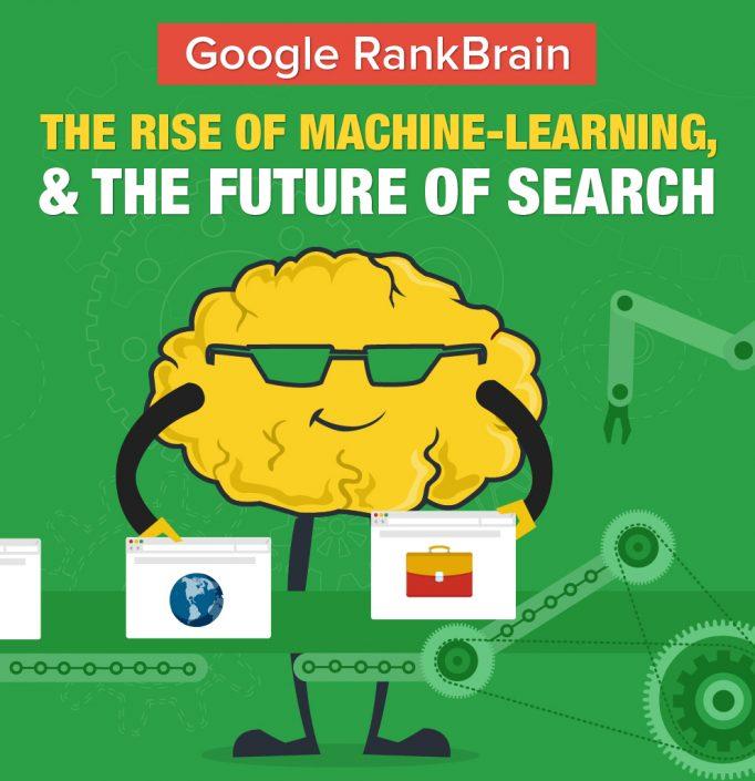 google rankbrain header