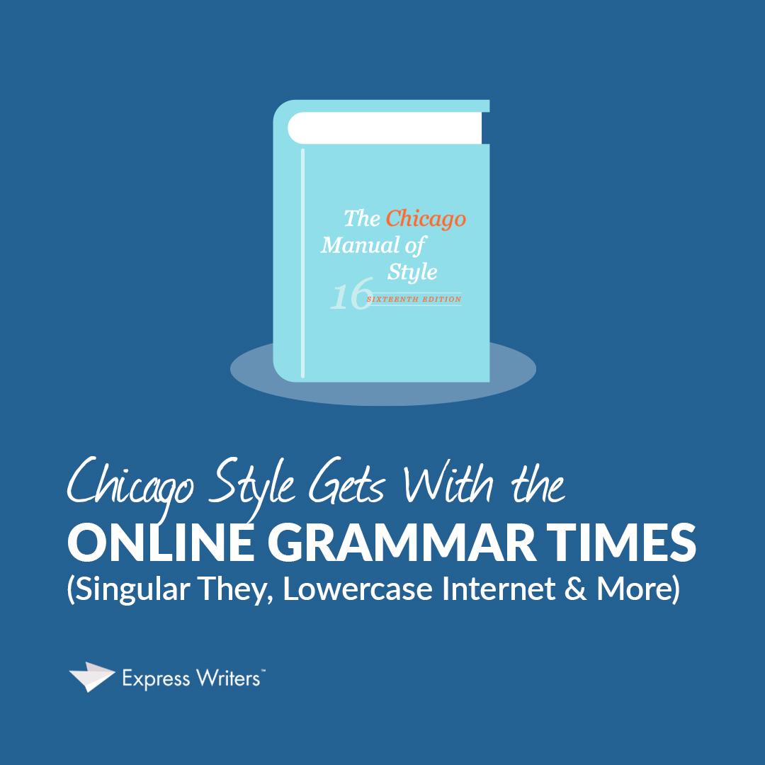 online grammar rules