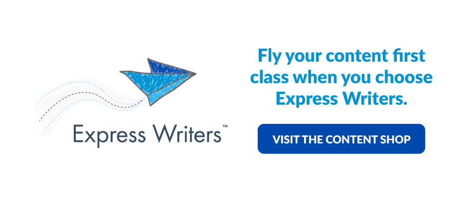 fly cta express writers